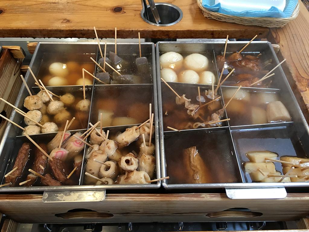 静岡おでん鍋1